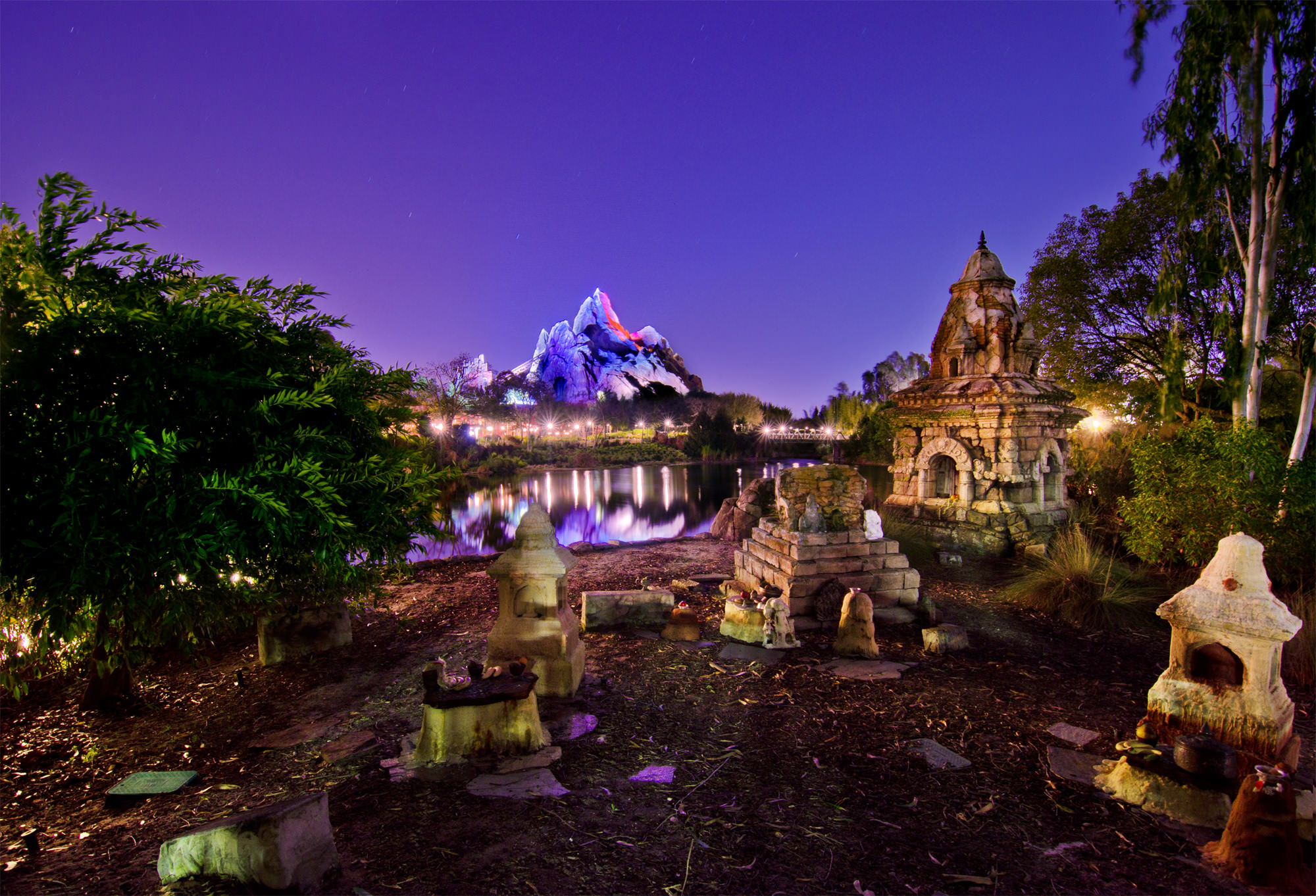 Animal_Kingdom_Orlando - disney